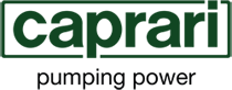 Caprari - Pumping power