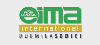 EIMA INTERNATIONAL 2016