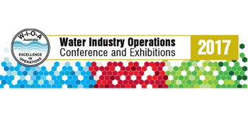 Water Industry Operations 2017